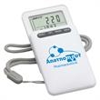 Promotional Pedometers-WHF-SS12