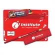 Promotional Pouches-05145