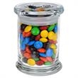 Promotional Apothercary/Candy Jars-GJ-MNM-E