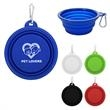 Promotional Pet Accessories-2412
