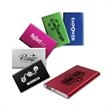 Promotional Miscellaneous Tech Amenities-44565