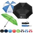 Promotional Folding Umbrellas-OD200