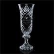 Promotional Trophies-AWARD TPY6133