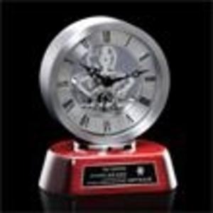 Promotional Timepieces Miscellaneous-CLK882-C