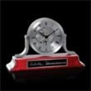 Promotional Timepieces Miscellaneous-CLK881-C