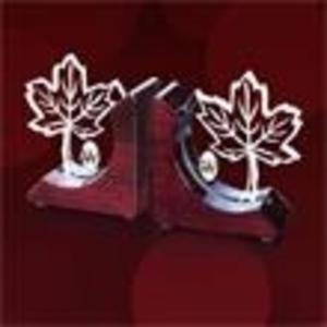 Promotional Desk/Library Gifts-AWARD DSK125