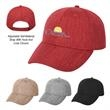 Promotional Headwear Miscellaneous-1152