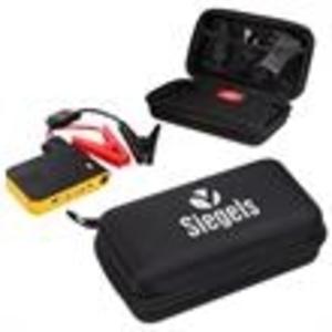 Promotional Auto Emergency Kits-EPB-80D5