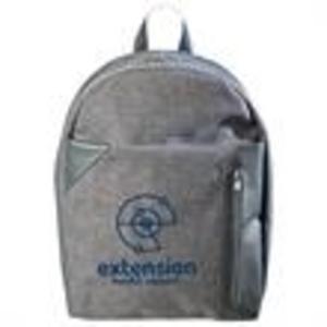 Promotional Backpacks-WBA-AB18