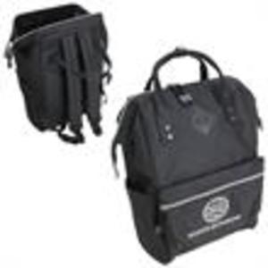 Promotional Backpacks-WBA-RG19