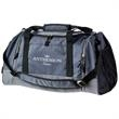 Promotional Gym/Sports Bags-WBT-DT18