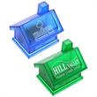 Promotional Banks-WOF-HH10