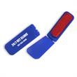 Promotional Hair Items-705-6432