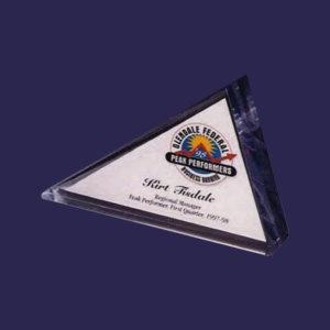 Promotional Plaques-57T