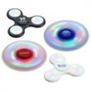 Promotional Executive Toys/Games-WPC-LU17