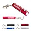 Promotional Keytags with Light-KC315