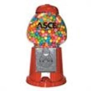 Promotional Food/Beverage Dispensers-PK-169-E