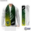 Promotional Scarves-SU657