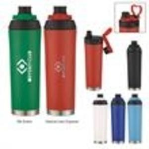 Promotional Bottle Holders-5326