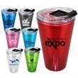 Promotional Drinking Glasses-77016