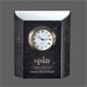 Promotional Timepieces Miscellaneous-CLM681