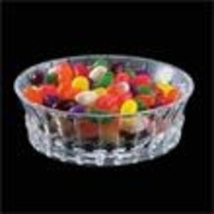 Promotional Bowls-BWL761