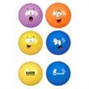 Promotional Beach Balls-JK-9098