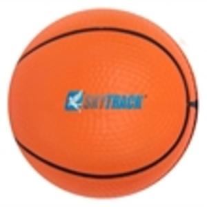 Promotional Stress Balls-T740