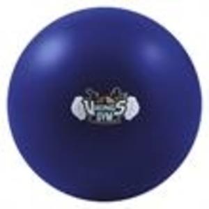 Promotional Stress Balls-T741