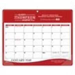 Promotional Desk Calendars-1008