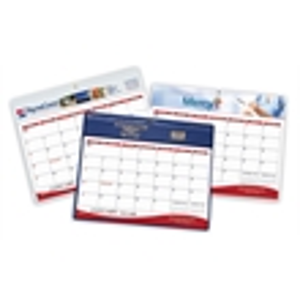 Promotional Desk Calendars-1010