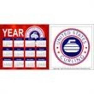 Promotional Pocket Calendars-MG21440