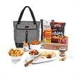 Promotional Gourmet Gifts/Baskets-100348-077