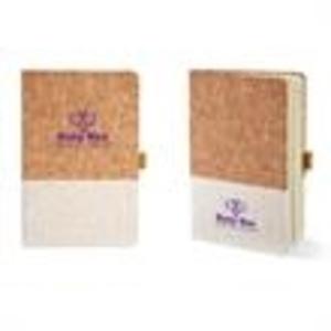 Promotional Journals/Diaries/Memo Books-NB203