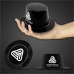 Promotional Novelty Caps-PAR392