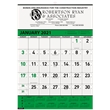 Promotional Contractor Calendars-MW20G