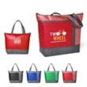 Promotional Cooler, Bottle,Lunch, Wine Bags-LB140