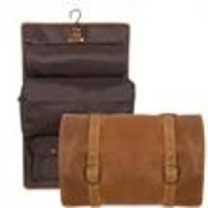 Promotional Leather Portfolios-CS500
