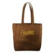 Promotional Tote Bags-5012-CR