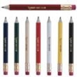 Promotional Pencils-62510