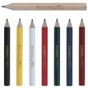 Promotional Pencils-62511