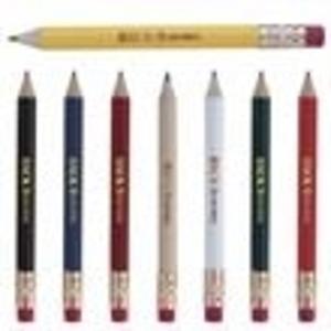 Promotional Pencils-62512