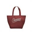 Promotional Tote Bags-5023-CR