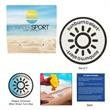 Promotional Sun Protection-9195