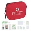 Promotional First Aid Kits-9421