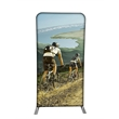 Promotional Banners/Pennants-LB3690