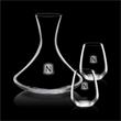 Promotional Corporate Gifts Miscellaneous-SWD451-2B