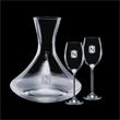 Promotional Corporate Gifts Miscellaneous-SWD451-2