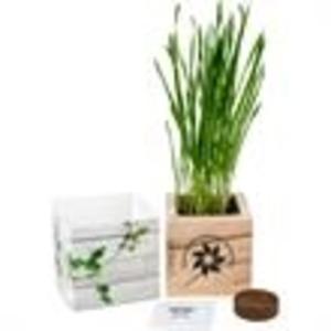 Promotional Garden Accessories-410800