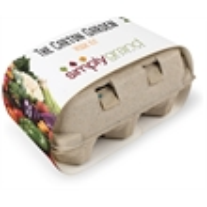 Promotional Garden Accessories-410900